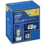 INTEL Processor Core [i5-4690K] - Processor Intel Core i5